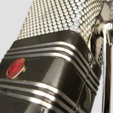 A440-Closeup-page-lg