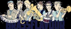 BrassFlavour