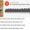 TritonAudio Fethead